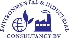 Environmental & Industrial Consultancy BV